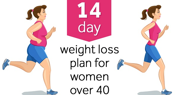 Weight loss app google play photo 1